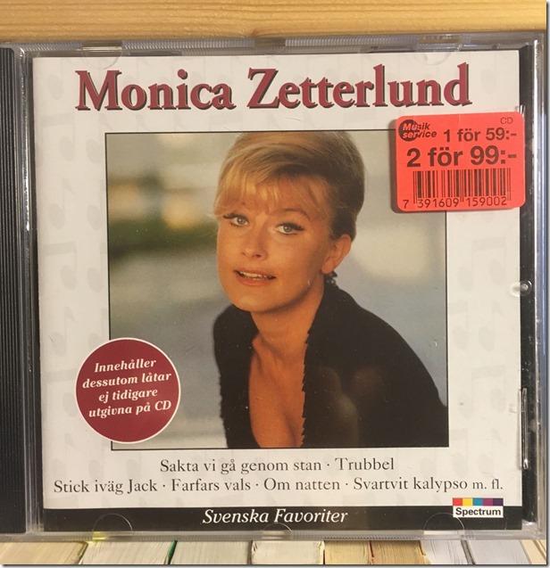 Monica Zetterlund 01